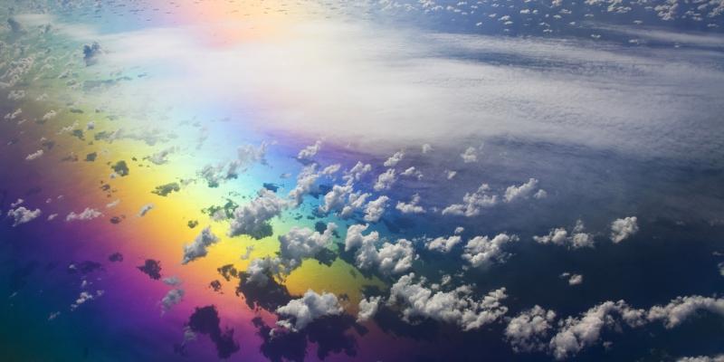 ENGELLİ ÇOCUĞA SAHİP AİLELERİN PSİKO-SOSYAL DURUMU VE ENGELLİ ÇOCUKLARIN YAŞAM BECERİLERİNİN GELİŞTİRİLMESİ